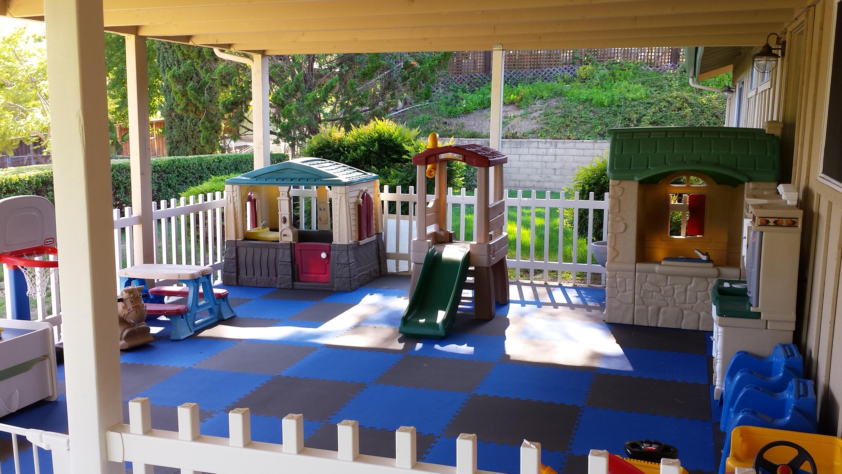 daycare6