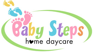 Baby Steps Home Daycare | in San Marcos, CA North County, San Diego